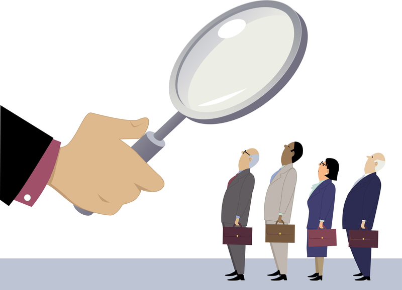 Αξιολόγηση στο Δημόσιο: Στο 84,5% των υπόχρεων το ποσοστό υπαλλήλων που αξιολογήθηκαν για το 2017. Σε εξέλιξη η διαδικασία των ενστάσεων