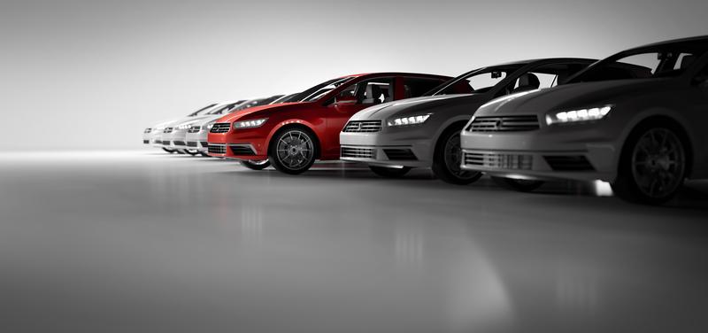 Η νέα απόφαση με τους όρους και τις προϋποθέσεις για τη δοκιμαστική κυκλοφορία αυτοκινήτων προς πώληση και για χρήση σε ερευνητικά προγράμματα