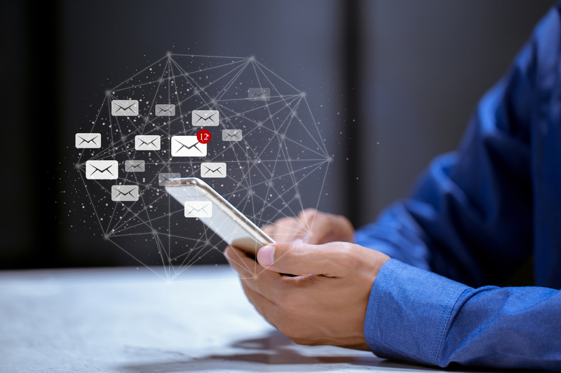 Α. Μπαρδάκης - ΣτΠ: Ηλεκτρονικές υπηρεσίες και επικοινωνία των Κέντρων Κοινότητας