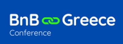 3o BnB Greece Conference - Στο επίκεντρο των εξελίξεων του κλάδου short-term rentals & villas