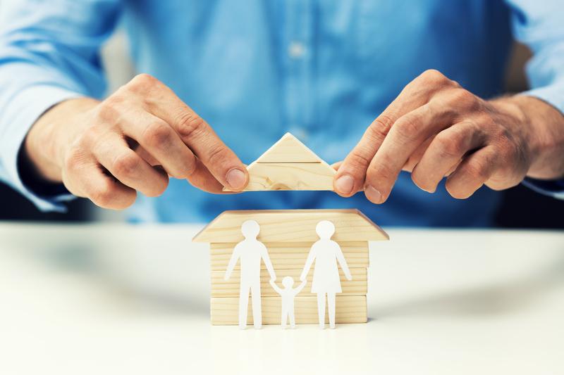 Παρατείνεται το πρόγραμμα «Βοήθεια στο Σπίτι» μέχρι και την 31η.12.2020