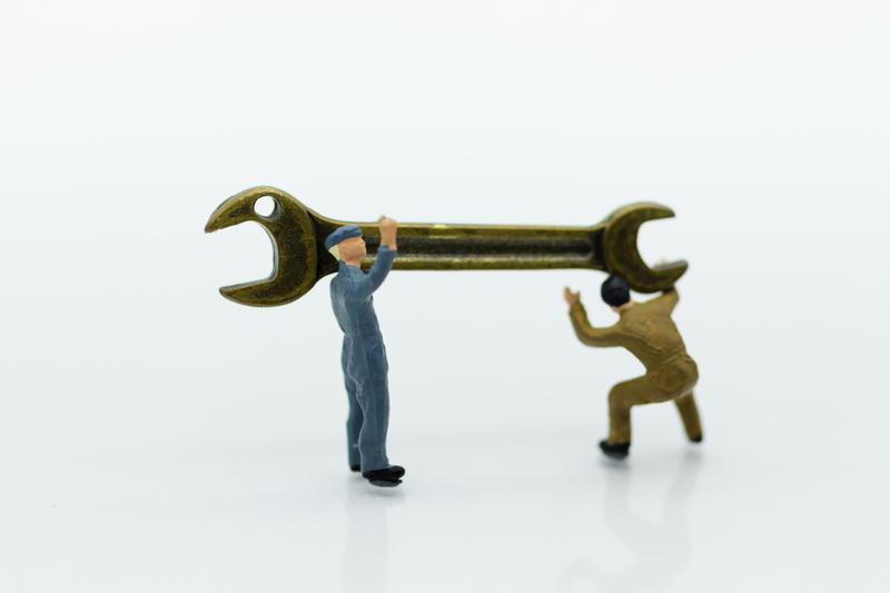 Ανώτατα όρια υπερωριακής απασχόλησης εργαζόμενων σε βιομηχανικές, βιοτεχνικές επιχειρήσεις, εκμεταλλεύσεις και εργασίες, για το δεύτερο εξάμηνο του έτους