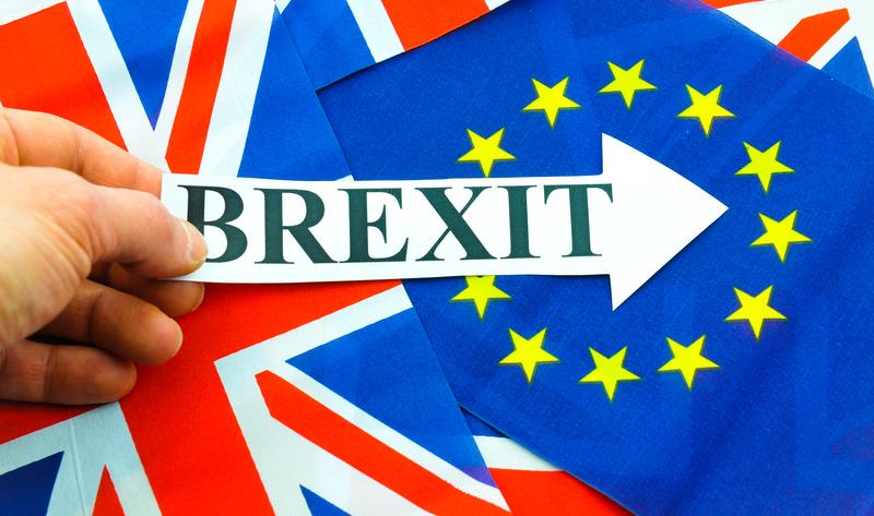 Brexit: Κατάλογος ελέγχου ετοιμότητας για εταιρείες - Κανόνες ΕΕ στον τομέα των Τελωνείων και της έμμεσης φορολογίας