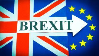 Brexit - Οδηγίες έκδοσης ΑΜΚΑ για δικαιούχους συμφωνίας αποχώρησης