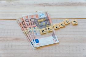 Brexit: 5 δις ευρώ προς τις χώρες της ΕΕ για τον κοινωνικό και οικονομικό αντίκτυπο