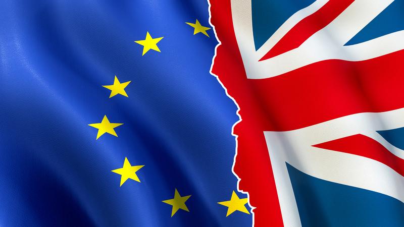 Brexit: Εγκρίθηκε η Συμφωνία Εμπορίου και Συνεργασίας ΕΕ - Ηνωμένου Βασιλείου από το ΕΚ