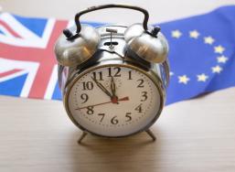 Brexit - ΑΑΔΕ: Επηρεαζόμενα κεντρικά συστήματα και πλατφόρμες από 28/12/2020 έως 01/01/2021