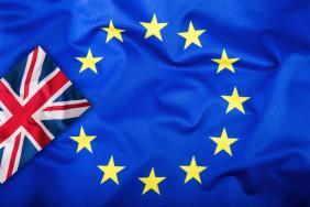 Brexit: Οδηγίες από την ΑΑΔΕ λόγω της αποχώρησης του ΗΒ από την ΕΕ την 01.01.2021