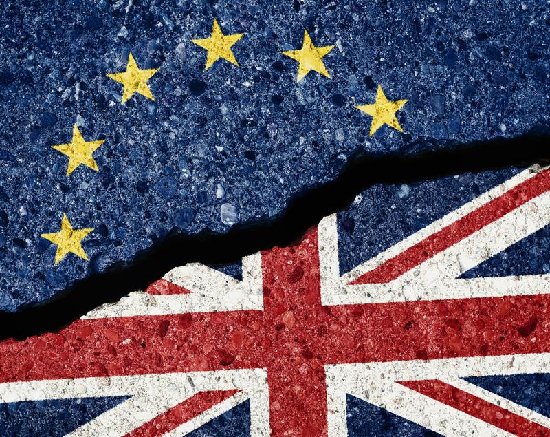 Συμφωνία εμπορίου και συνεργασίας ΕΕ - Ηνωμένου Βασιλείου: Έκδοση της απόφασης του Συμβουλίου για την υπογραφή