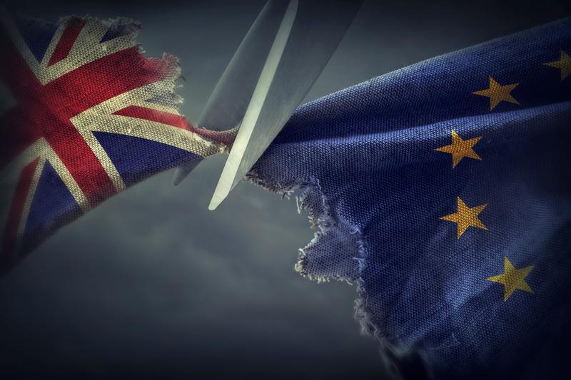 Brexit - Υπενθύμιση ΑΑΔΕ: Το αργότερο έως και τις 29/10 η αίτηση επιστροφής ΦΠΑ σε περίπτωση αποχώρησης του Ηνωμένου Βασιλείου