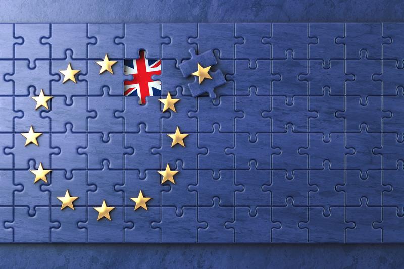 Brexit: Πώς θα συμβάλει η ΕΕ στον μετριασμό των επιπτώσεων
