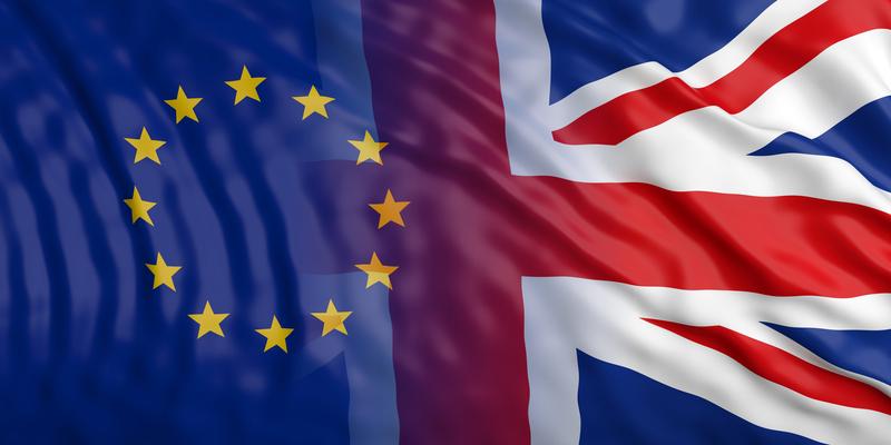 Brexit: Το Συμβούλιο εγκρίνει αποθεματικό προσαρμογής ύψους 5 δις ευρώ