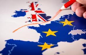 Brexit: Τι θα αλλαξει στις επενδύσεις των Ελλήνων σε χαρτοφυλάκια στη Βρετανία από μη επίτευξη συμφωνίας