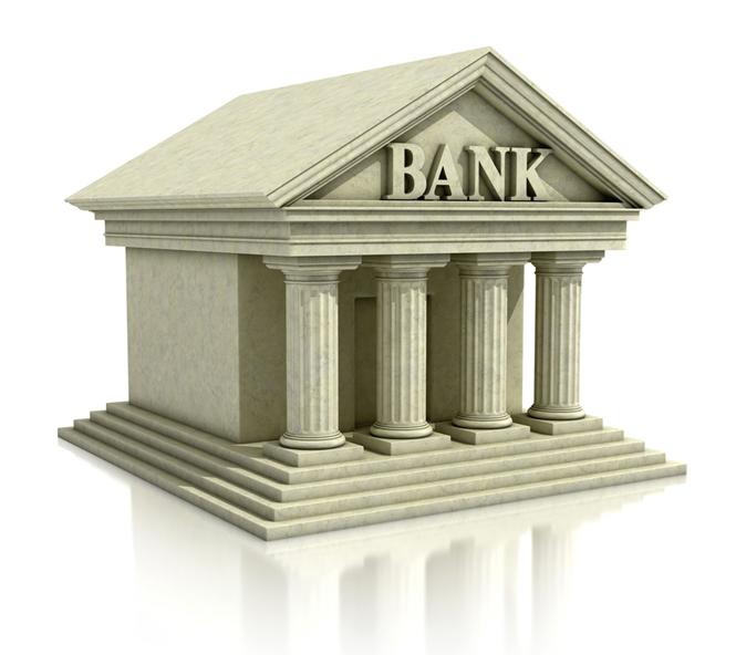 Νέες αλλαγές στα capital controls - Άνοιγμα λογαριασμού, όψεως ή καταθετικού, για νομικά πρόσωπα που τηρούν διπλογραφικό λογιστικό σύστημα