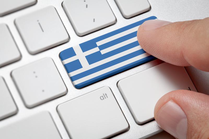Ψηφιακές υπηρεσίες για τους απόδημους Έλληνες - Σε δοκιμαστική λειτουργία το myConsulLive.gov.gr