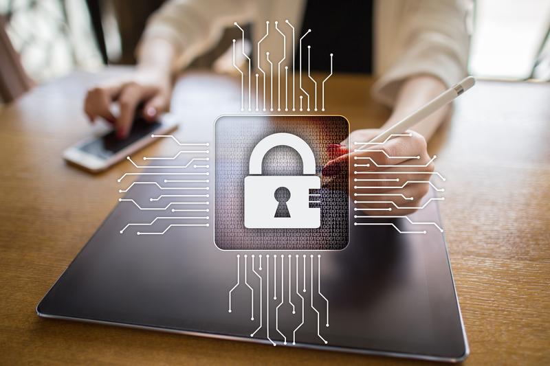 Ψηφιακή «άμυνα-σε-βάθος» - Συστάσεις της Εθνικής Αρχής Κυβερνοασφάλειας προς τις επιχειρήσεις για την αποτελεσματική προστασία από κυβερνοεπιθέσεις