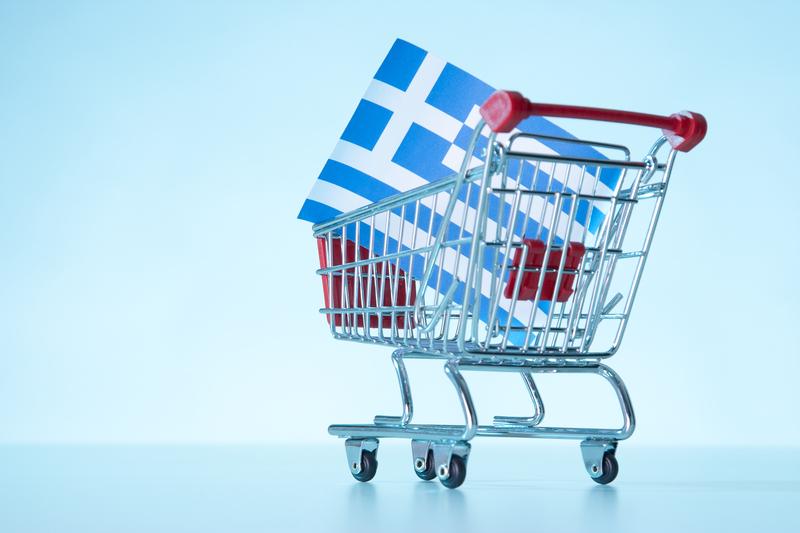 Ελληνικό Δημόσιο: Δανείστηκε με μηδενικό επιτόκιο 812,5 εκατ ευρώ μέσω εντόκων γραμματίων
