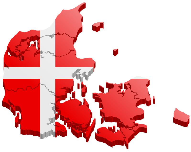 Η Δανία απελευθερώνει την τουριστική κίνηση προς την Ελλάδα