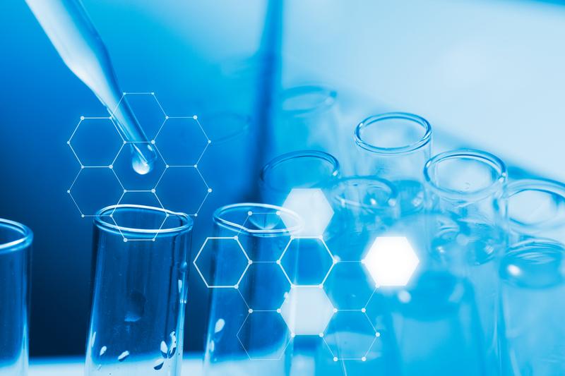Δαπάνες επιστημονικής και τεχνολογικής έρευνας επιχειρήσεων - Αλλαγές στα κριτήρια χαρακτηρισμού με νέα απόφαση