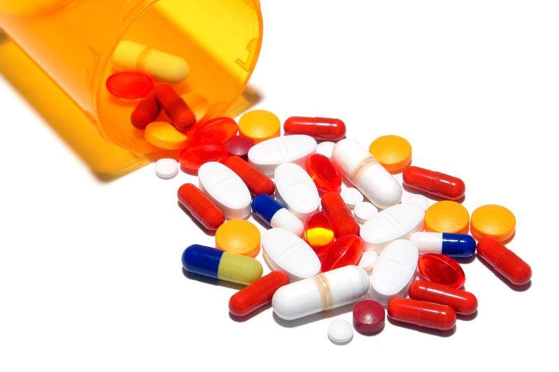 ΔΕΕ - Οι φαρμακευτικές εταιρίες δεν μπορούν να διανέμουν δωρεάν στους φαρμακοποιούς δείγματα φαρμάκων τα οποία χορηγούνται μόνο με ιατρική συνταγή