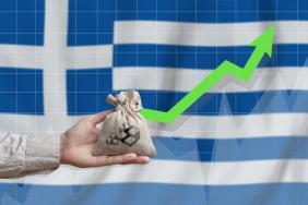 Στην 46η θέση η Ελλάδα στο διεθνή δείκτη ανταγωνιστικότητας