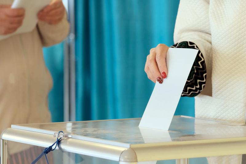 В оппозиции раскол: голосование по конституционным изменениям развалило мечты либералов 3