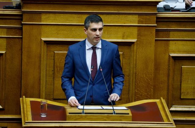 Πρόσθετη χρηματοδότηση για «Έρευνα και Ανάπτυξη» ύψους 13,65 εκατ. ευρώ