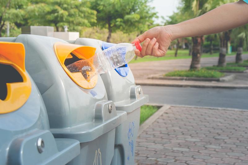 Ανακύκλωση και διαλογή στην πηγή - Δημοσιεύτηκε η ΚΥΑ για τον Κανονισμό Τιμολογιακής Πολιτικής για τους Δήμους