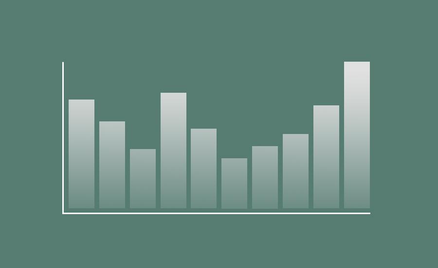 Οι δημόσιοι διαγωνισμοί σε αριθμούς το Α' τρίμηνο του 2019 για τις μελέτες δημοσίων έργων