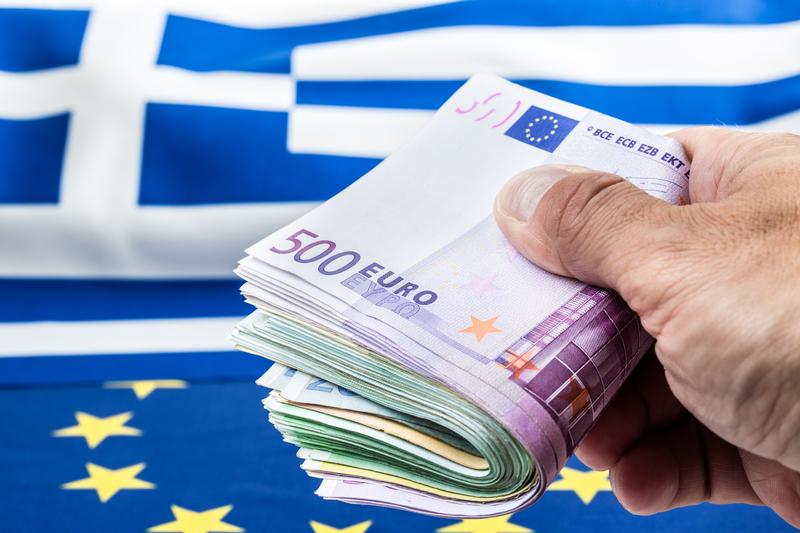 Ελληνικό Δημοσιονομικό Συμβούλιο: Διαχειρίσιμο το δημόσιο χρέος