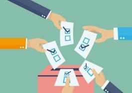 Σε δημόσια διαβούλευση το νομοσχέδιο για τις δημοτικές και περιφερειακές εκλογές