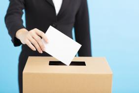 Στη Βουλή το νομοσχέδιο για τις δημοτικές και περιφερειακές εκλογές - Οι βασικές αλλαγές