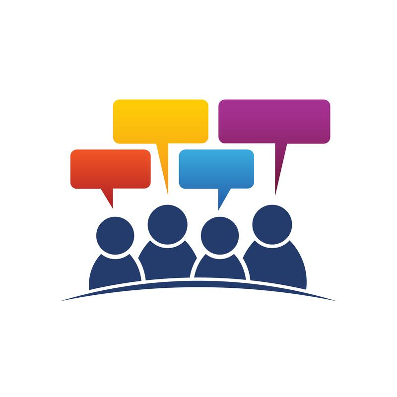 Δημόσιο - Σύστημα εσωτερικού ελέγχου: Σε διαβούλευση το νομοσχέδιο του ΥΠΕΣ