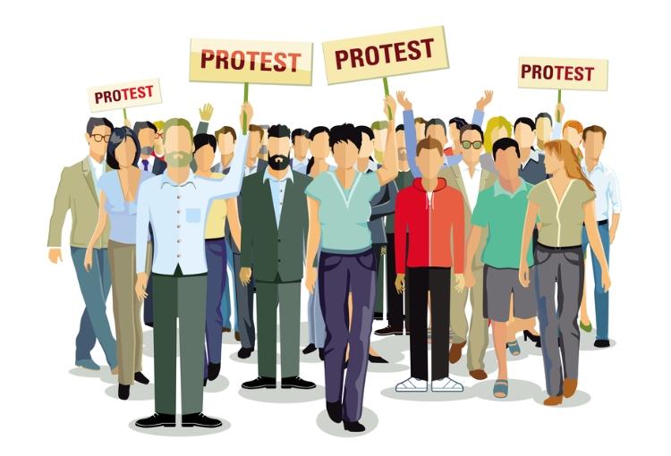 Σύλλογος Λογιστών Αρκαδίας: Αποχή από κάθε είδους ηλεκτρονική υποβολή την Πέμπτη 18 Ιουνίου