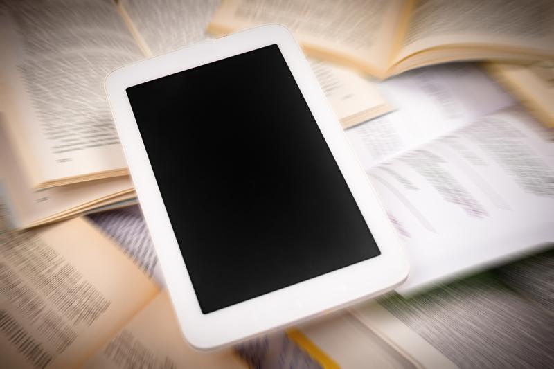 Σε λειτουργία η Ψηφιακή Ακαδημία Πολιτών - nationaldigitalacademy.gov.gr