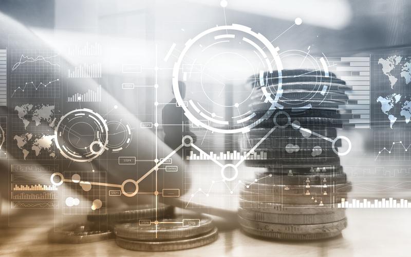 Το ψηφιακό Ευρώ στο προσκήνιο από το δεύτερο εξάμηνο 2021