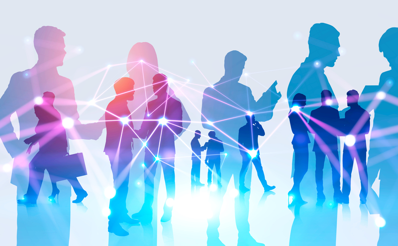 #DigitalSolidarityGR - Μεγαλώνει διαρκώς η αλυσίδα της ψηφιακής αλληλεγγύης