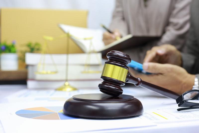 Δικηγόροι: Ξεκίνησαν οι αιτήσεις για την Πρακτική Άσκηση αποφοίτων νομικών σχολών για απόκτηση άδειας ασκήσεως επαγγέλματος