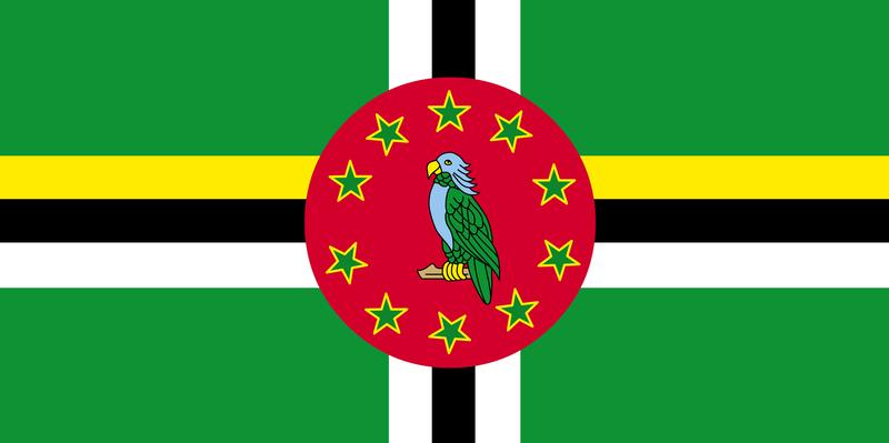 Το Συμβούλιο προσθέτει τη Ντομίνικα στον κατάλογο των μη συνεργαζόμενων δικαιοδοσιών της ΕΕ και αφαιρεί τα Μπαρμπάντος