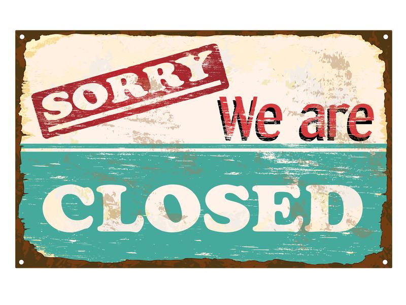 Κλειστή η ΔΟΥ Κορίνθου σήμερα και αύριο, 01-02 Οκτωβρίου
