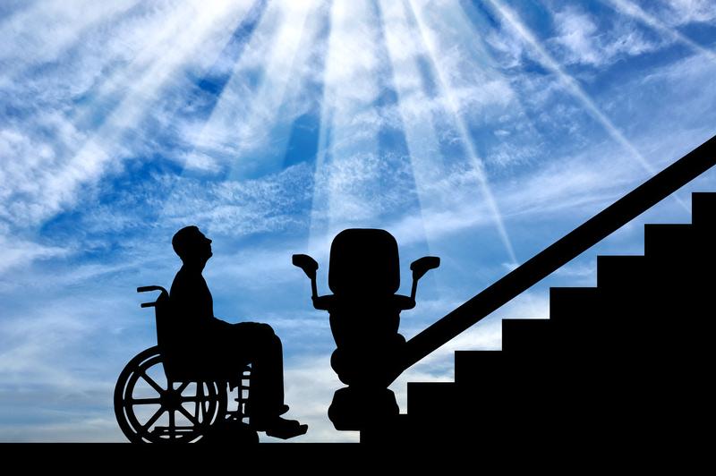 Σε δημόσια ηλεκτρονική διαβούλευση τέθηκε το Εθνικό Σχέδιο Δράσης για τα δικαιώματα των ατόμων με αναπηρία