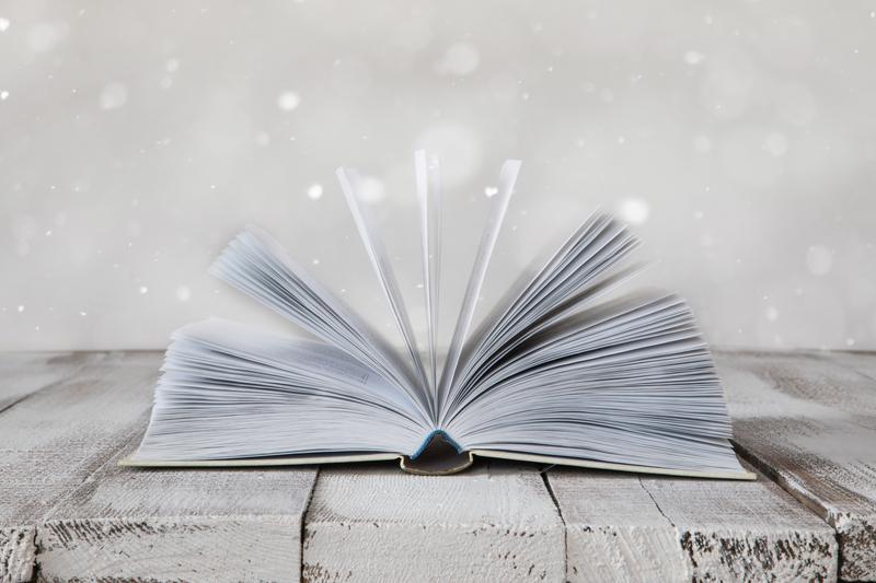 ΟΑΕΔ: Οριστικοί πίνακες Προγράμματος Επιταγών Αγοράς Βιβλίων 2020 - Συνεχίζονται οι αιτήσεις συμμετοχής βιβλιοπωλείων/εκδοτικών οίκων