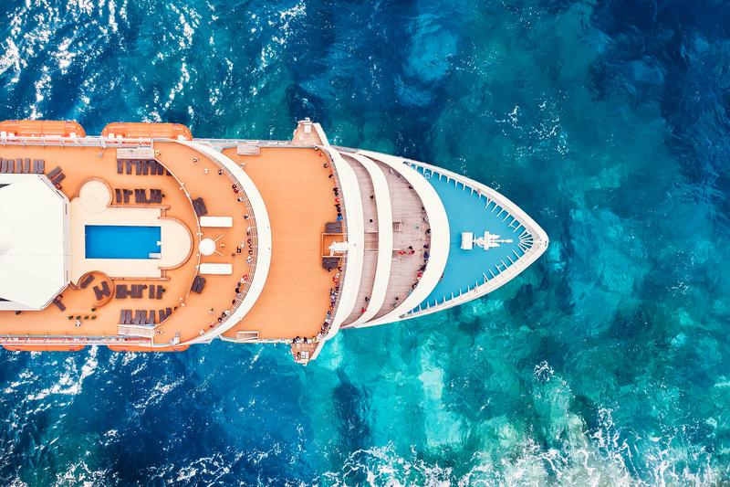 Έως 31.12.2020 η υποχρέωση τήρησης στο αρχείο των υποκείμενων πλοίων, των δικαιολογητικών απόδειξης διενέργειας πλόων στην ανοικτή θάλασσα - Εκ νέου τροποποίηση των μεταβατικών διατάξεων της ΠΟΛ 1177/2018