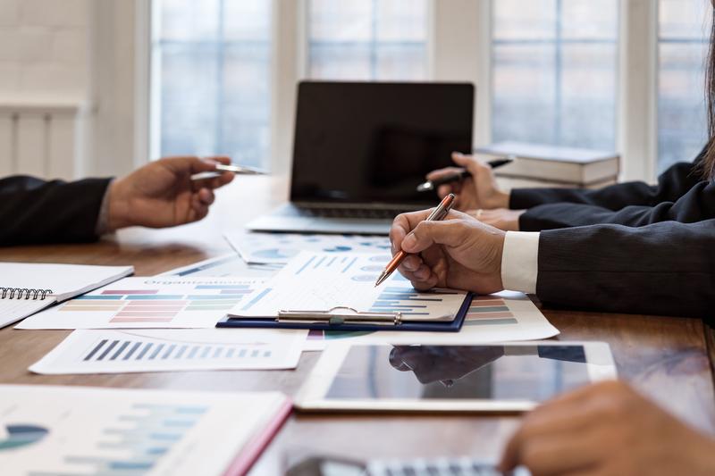 ΕΦΕΕ Ιωαννίνων: Συνάντηση για συζήτηση και επίλυση προβλημάτων σχετικά με την καλύτερη συνεργασία μεταξύ λογιστών και ΔΟΥ Ιωαννίνων