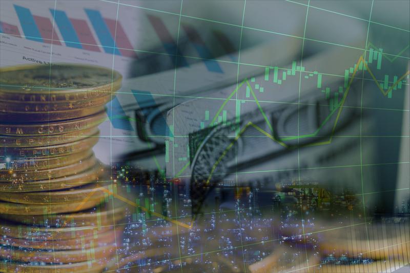 Μικρή ανάκαμψη για το ελληνικό χρηματιστήριο κατά τη σημερινή συνεδρίαση