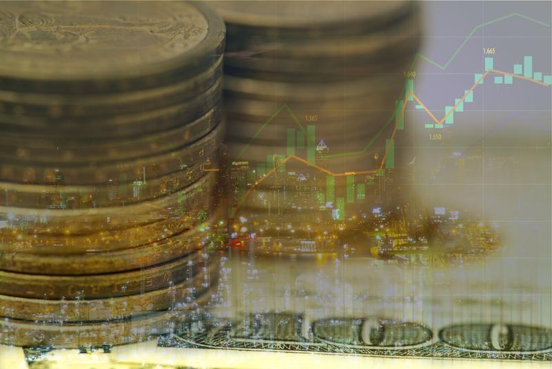 Αύξηση του πληθωρισμού στο 2% με νομισματικά μέτρα επιδιώκει η FED