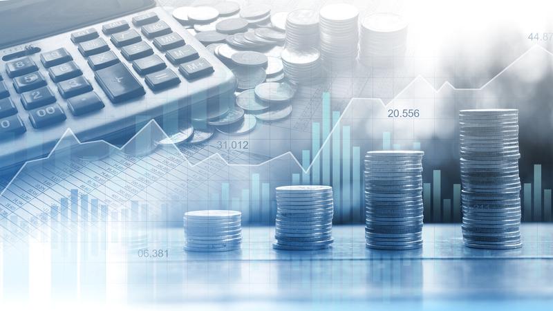 Οι ευρωπαϊκές αγορές προβληματίζονται, οι αμερικανικές αγορές καλπάζουν και η ελληνική χρηματιστηριακή αγορά βουλιάζει