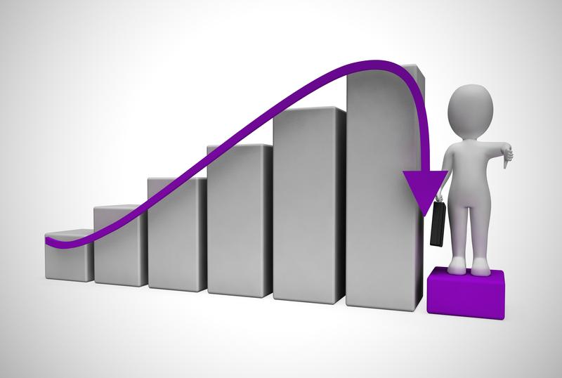 IOBE: Ύφεση τουλάχιστον 7,5% το 2020 με το αισιόδοξο σενάριο και μέχρι 13% με το απαισιόδοξο