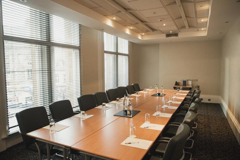 Παράταση θητείας των διοικητικών οργάνων των συνδικαλιστικών οργανώσεων
