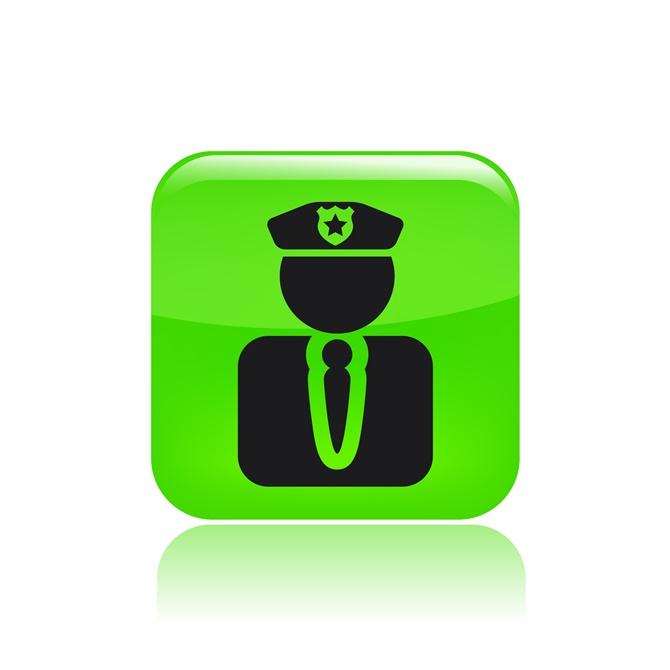 Αποτέλεσμα εικόνας για «Ηλεκτρονικού Αστυνομικού Τμήματος»